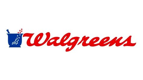 walgreens picture 7