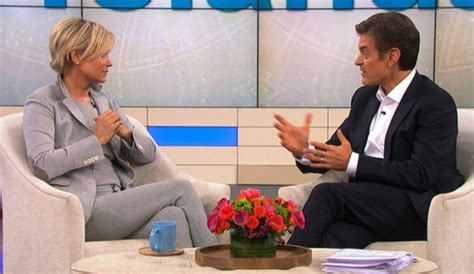 dr oz bv treatment picture 11