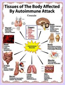 ana and autoimmune thyroid disease picture 9
