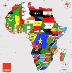 afrika pre picture 1