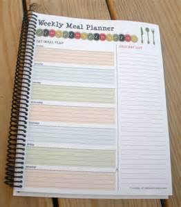 diet planner free down load picture 5
