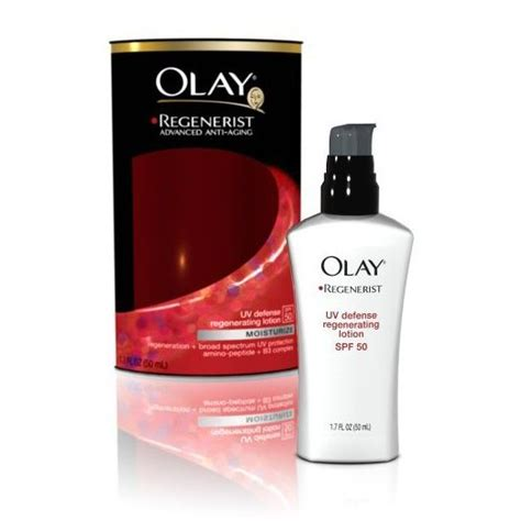 best moisturizer for aging skin 2014 picture 1