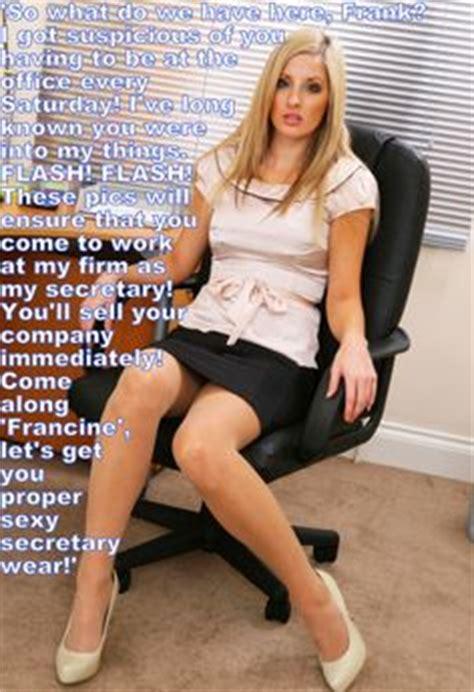 female slave enhancement picture 2