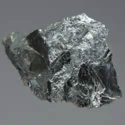 chromium picture 5