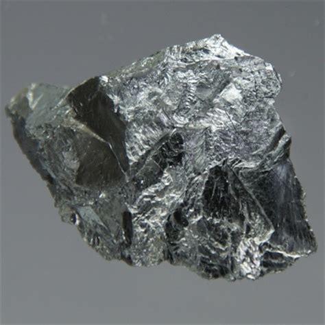 what is chromium picture 2