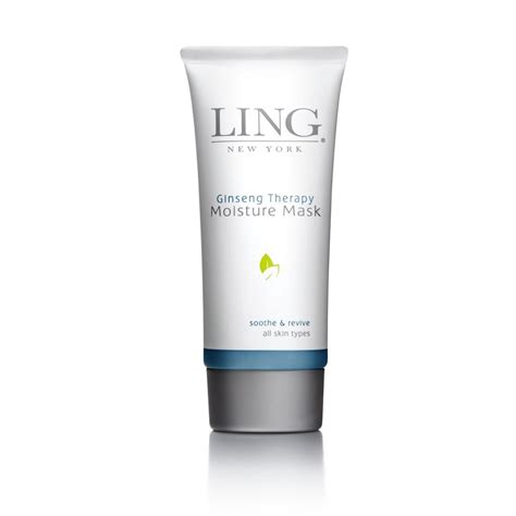 ling skin picture 3