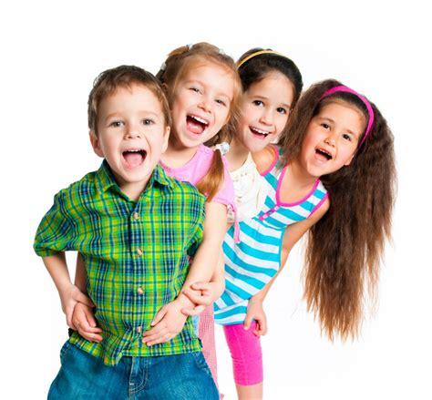 children picture 1