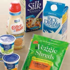 diet lactose free picture 7