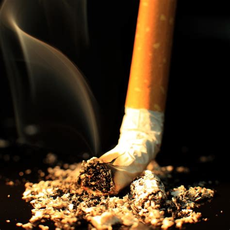 colon cancer smoking picture 12