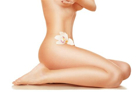 nd yag laser hair removal picture 2