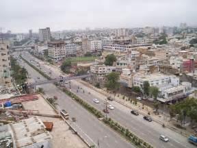 karachi picture 3