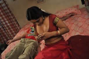 hot mom chut new story sleeping picture 7