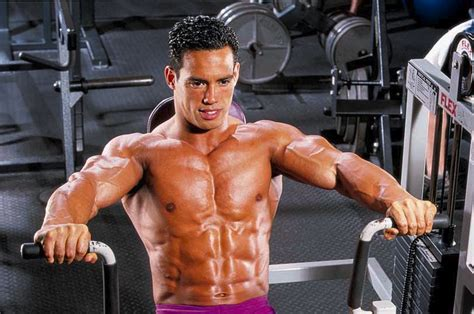 steroid picture 5