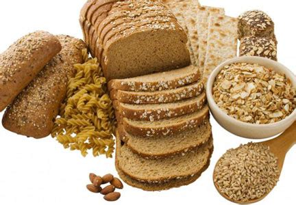 whole grains and fat burning picture 7