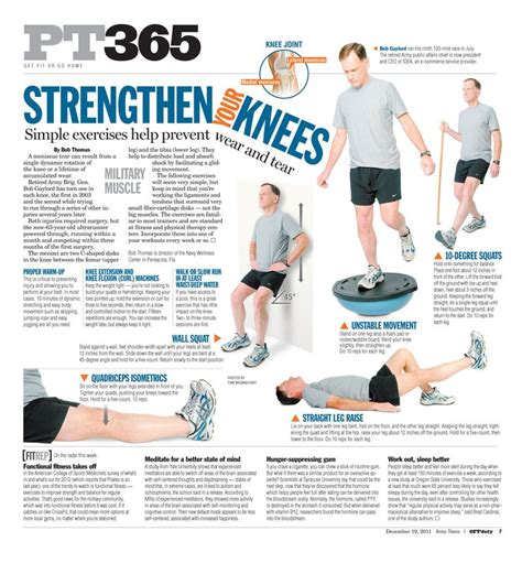 exercises for joint therapy picture 15
