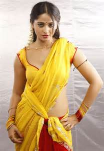 south actress xossip hot picture 9