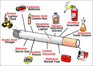 what is in nbt cigarettes picture 10