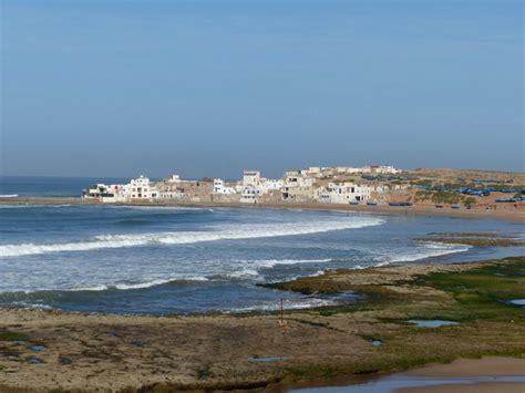 Maroc fadiha picture 3