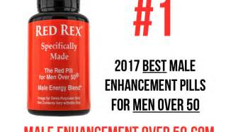 male enhancement reviews picture 10