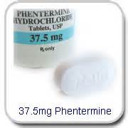 phentermine weight loss pills picture 1