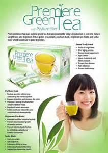 green tea premiere reviews picture 1