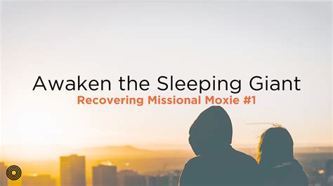 awaken the sleeping giant picture 2