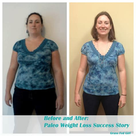 primal weight loss picture 3