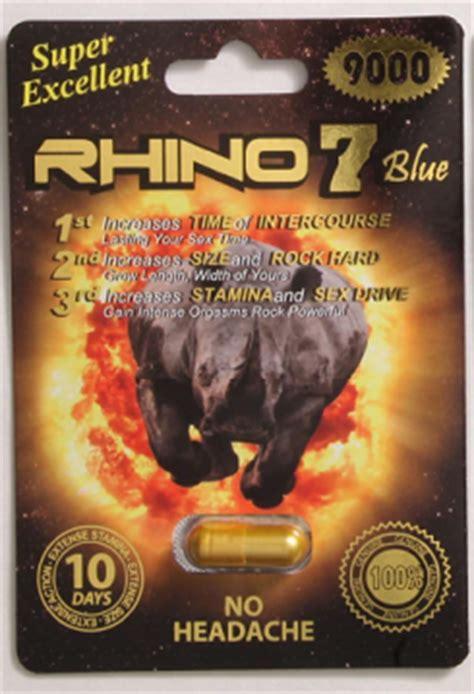 rhino pills for men picture 6