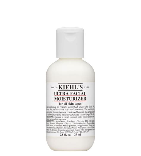 kiehl skin products picture 3