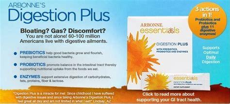 arbonne probiotic picture 1