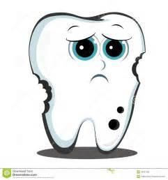 cartoon teeth picture 19