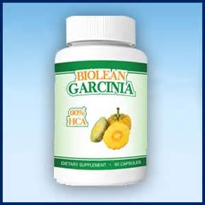 garcinia cambogia pills in los angeles, ca picture 2