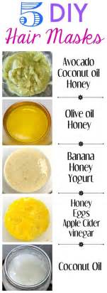 homemade hair texturizer recipe for african hair ingredients picture 12