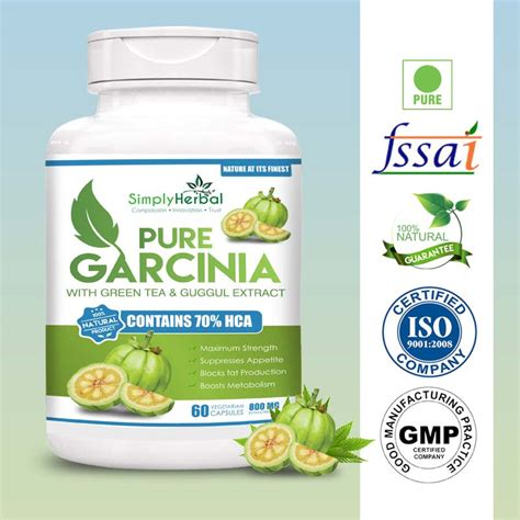 can garcinia cambogia trigger herpes picture 3