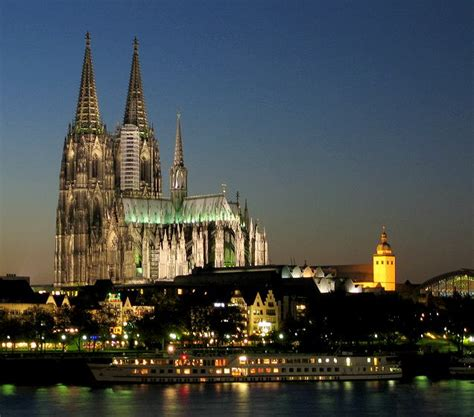 colon germany picture 7