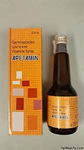 hempushpa syrup is best for gain weight picture 15
