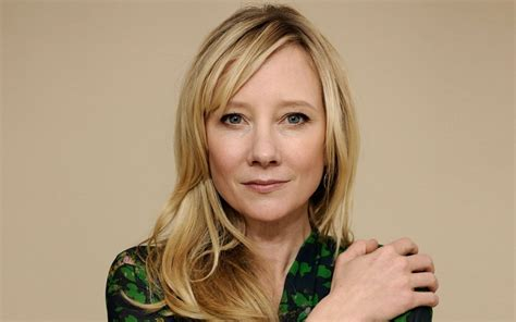 anne heche has herpes picture 1