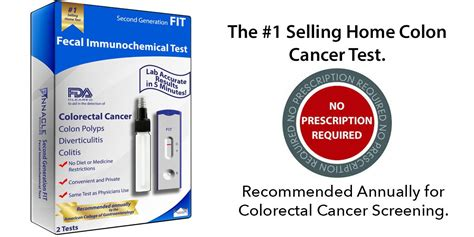 colon cancer home test picture 9