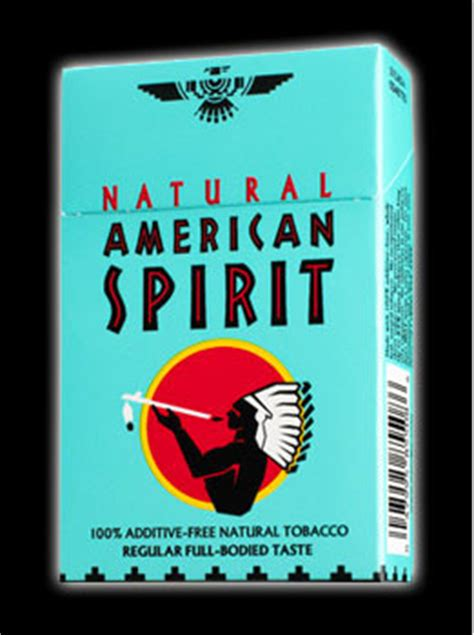 american indian herbal cigarettes picture 6