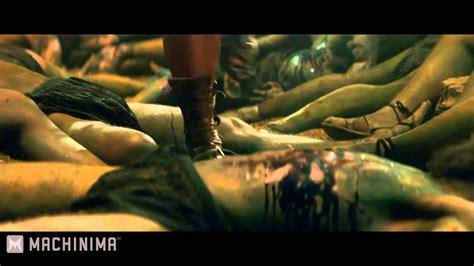 kino online 2014 erotica picture 9