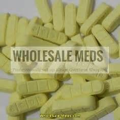 buy alprazolam no prescription picture 5