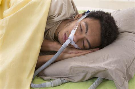 copd and sleep apnea picture 11