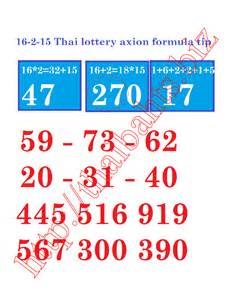 2 suggestions to thai lotto tips 1 alish picture 3