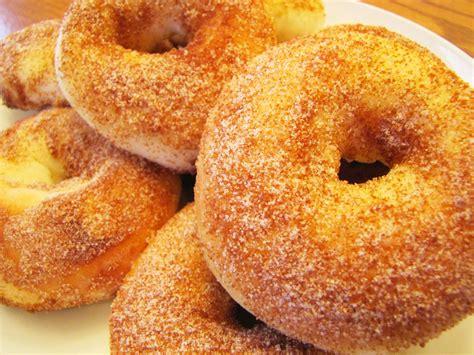 yeast doughnut recipe picture 15