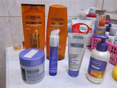 frizz ease hair products picture 10