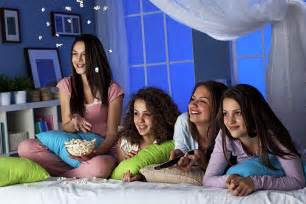 aduld sleepover party picture 14