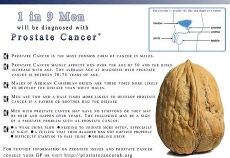 prostate exam picture 2