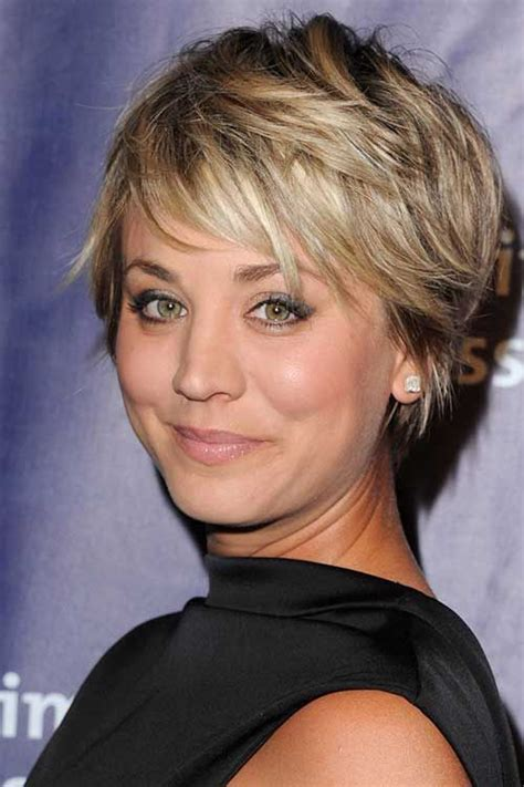 in style short hair styles picture 17