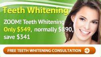 children how to whiten yellow teeth picture 6