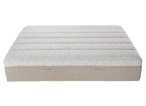 consumer reports sleep aid mattress picture 5